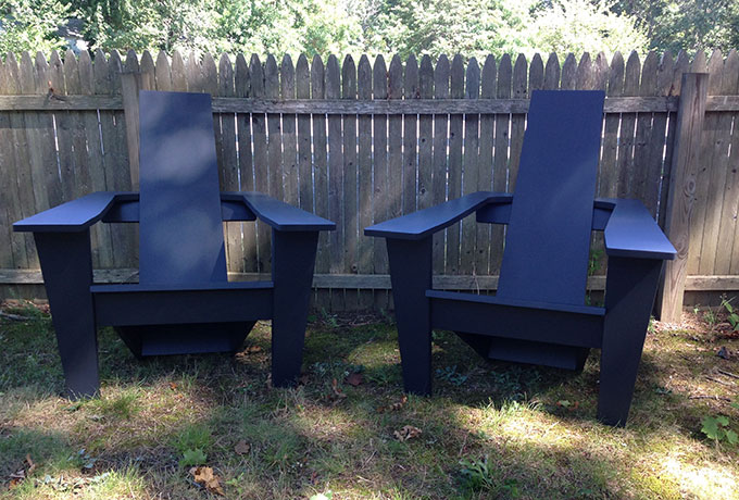 Mid-century-Modern-Adirondack-Chairs-on-Long-Island-NY2