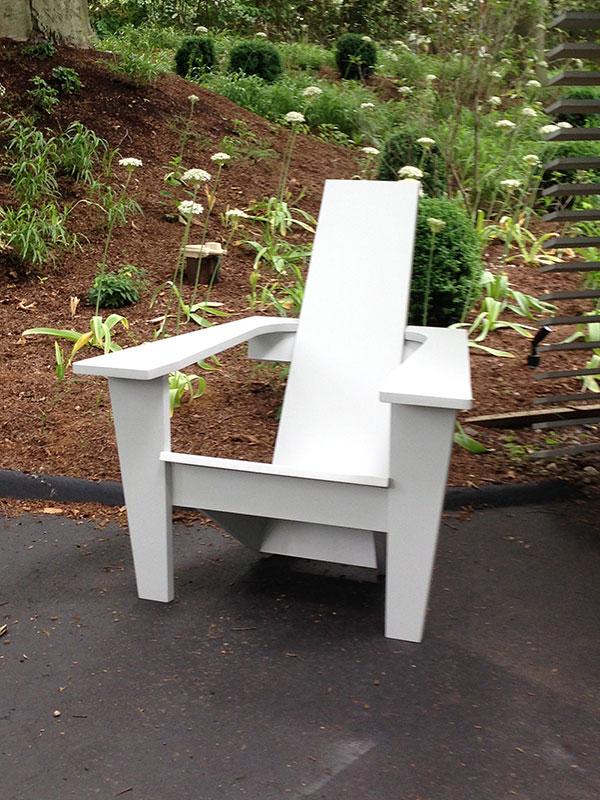 Lindsay Burn, Lindsay Burn Landscape Design Www.lindsayburn.com. U201c